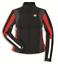 Ducati-Corse-Windproof-3-Windstopper-Damen-Jacke-Schwarz-Rot-Groesse-L Indexbild 1