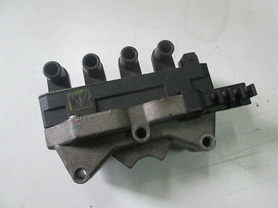 Stilo 1.6 16V. Guarnizioni castelletti testata Fiat Multipla 4151.19 Brava