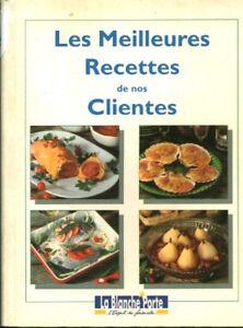 Livre-les-meilleures-recettes-de-nos-clientes-la-blanche-porte-book