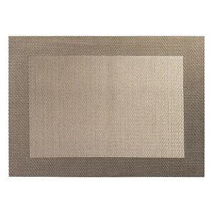 ASA-Selection-PVC-Tischset-mit-Gewebtem-Rand-Platzdeckchen-Platzset-B-33-cm