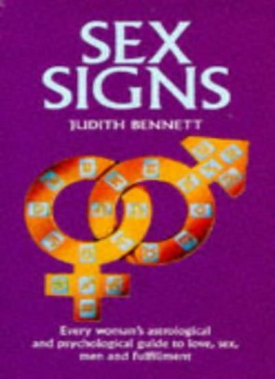 s** Signs: Every Woman's Astrological and Psychological Guide  ,.9780330265003