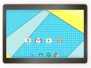 Tablet-Phone-Phablet-Unlocked-4G-10-034-Display-GSM-Android-ATT-Tmobile-Z711BLK