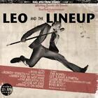 Leo & The Line Up von Leo & The Lineup (2012)