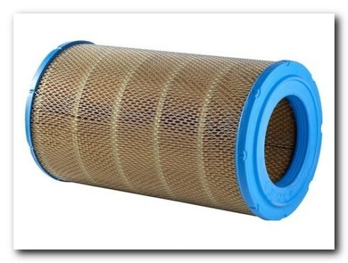 Wesfil Air Filter fits Fuso Fighter FM657 FM677 7.5L TD 19982002 WA962