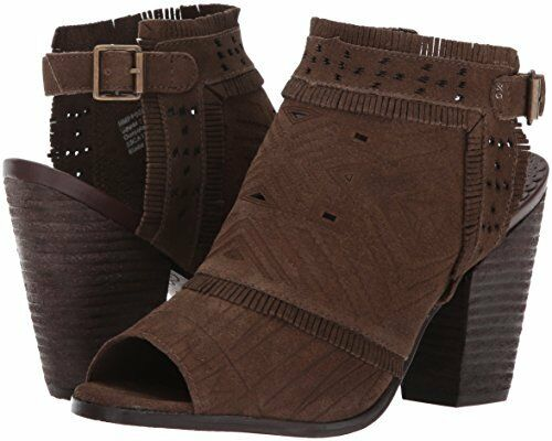 Naughty Monkey Womens Sweet Jackie Ankle Bootie- Bootie- Bootie- Pick SZ color. f96236