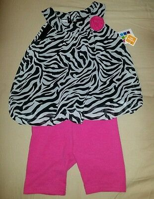 NWT FISHER PRICE OUTFIT KITTEN CAT 2 PIECE SHIRT /& PANT Dressy Church Pageant