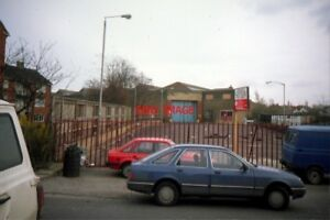 PHOTO-1991-FORMER-MUSWELL-HILL-BUS-GARAGE-2-TAKEN-FROM-HAMPDEN-ROAD-THIS-PHOT