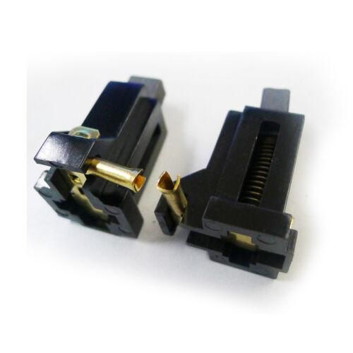 5125 5150-20 5155 5150 5150-41 Carbon Brush For Bosch Skil 610993156 5050