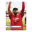 2019-Boston-Red-Sox-MLB-TOPPS-NOW-London-Series-15-CardS-YOU-PICK thumbnail 9