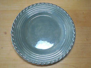 Artimino TUSCAN COUNTRYSIDE SAGE Set of 4 Salad Plates 8\