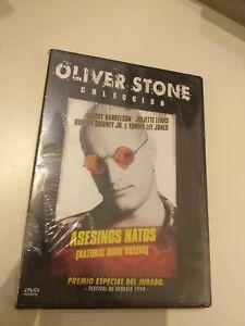 dvd-Asesinos-natos-de-oliver-stone-nuevo-precintado