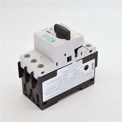 Siemens 3RV1021-1CA10 ONE NEW