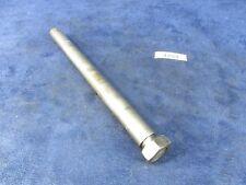 Clausing 5914 Metal Lathe Qc Gear Box Dog Clutch Shaft 700 109 4284