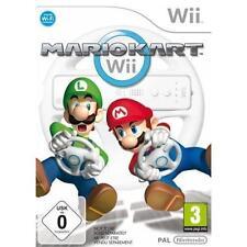 Mario Kart | Nintendo Wii | gebraucht in OVP mit Anleitung