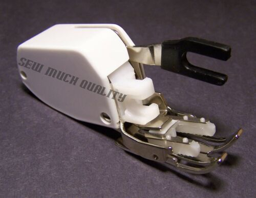 PRESSER FOOT Even Feed Walking Brother PS1700 PS1750 PS1800 PS1900 PS1950 PS2100