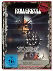 Action Cult Uncut: Rollerball (2012)