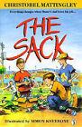 The Sack by Christobel Mattingley (Paperback, 1993)