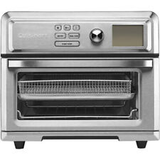 Cuisinart TOA-65 Digital AirFryer Toaster Convection Oven