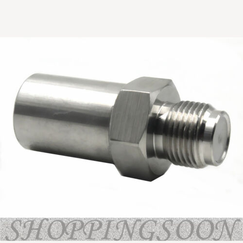 Shoppingsoon For 03-07 Dodge Cummins 5.9L 24V Common Rail Fuel Rail Plug
