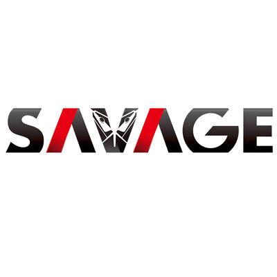 SAVAGE-au1