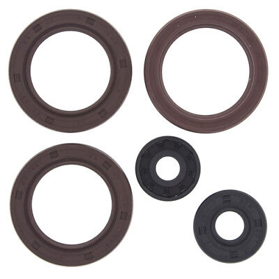 Winderosa 822277 Oil Seal Kit