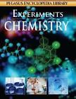 Chemistry Experiments by Pegasus (Hardback, 2011)