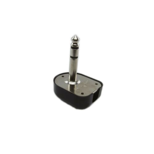 Switchcraft S230 S-230 RightAngle Mic Connector Drake Collins