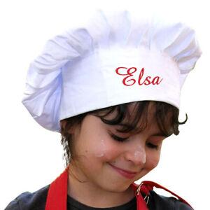 Toque-de-cuisine-enfant-personnalisee-prenom-cadeau-anniversaire-chef-cuistot