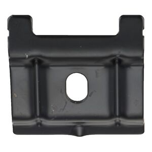 Image Is Loading Oem New Vw Volkswagen Battery Hold Down Clamp