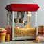 New-Carnival-King-Commercial-Popcorn-Maker-Machine-8-oz-Popper-Concession-Kettle thumbnail 5