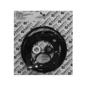 Go kit6 9 sta rite duraglas max e glas pump motor seal kit for Sta rite motor replacement