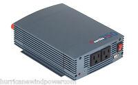 Samlex Ssw350 12a | 350 Watt Pure Sine Wave Inverter, 12v