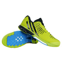 Men's Training Shoes Adidas Volley Response Boost Indoor Sports Trainers