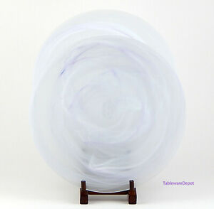 Portmeirion-DUSK-TO-DAWN-12-3-8-034-Glass-Plates-Charger-s-Frosted-Swirl