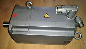 SIEMENS-1FT7105-1AC71-1NH1-Servomotor-nur-testweise-benutzt