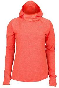 843 mixed 685818 Fit Nike Running Hoodie 'element' Women's Dri w0RxqO88