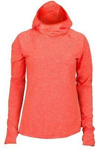 843 Hoodie Fit Nike 'element' mixed 685818 Dri Women's Running nqwSv4Bq0
