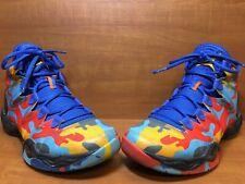"7e85267e462 item 1 Nike Air Jordan XX8 28 SE Russell Westbrook ""OKC Camo"" 616345-450  Men's Size 8 -Nike Air Jordan XX8 28 SE Russell Westbrook ""OKC Camo""  616345-450 ..."