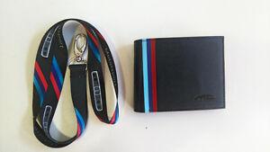 Cartera-lanyard-M-color-BMW-e46-e90-e92-e57-e87-e39-320-x3-x5-e30-e60-wallet