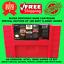 miniature 1 - Super Nintendo Game 100 In 1 To SNES US NTSC Multi Cart Cartridge 16 Bit Console