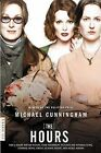 The Hours by Michael Cunningham (Paperback / softback, 2002)