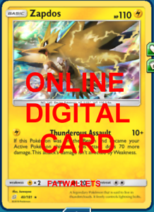 1x-Zapdos-40-181-Team-Up-Pokemon-TCG-Online-Digital-Karte