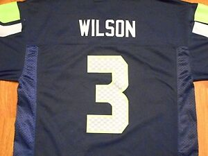 Image is loading Russell-Wilson-3-Seattle-Seahawks-Jersey-by-NFL- 6082e0d68eb