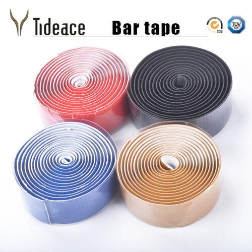 Cycling Bicycle Handlebar Colorful Tapes Bar Tape Drop Handlebar Tapes About 40g