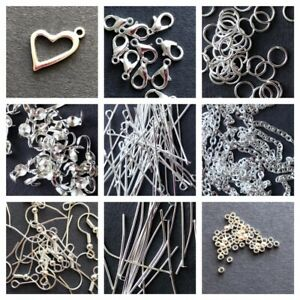Jewellery-Making-Findings-Kit-With-Pliers-kit11