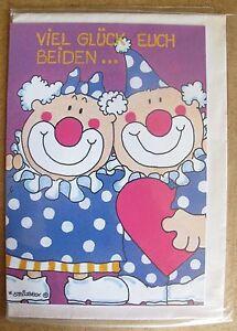 """itenga 24x Bestecktasche Papier braun /""""Mit euch feiere ich am liebsten/"""" neu"""