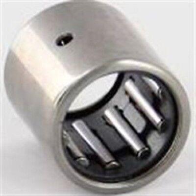Shell Needle Roller Bearing FACTORY NEW! IKO TA1720Z Metric Heavy duty