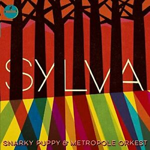 Snarky-Puppy-Sylva-CD