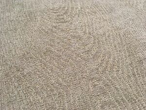 Cowtan Tout Woodgrain Chenille Upholstery Fabric Tahoe Dove 4 10