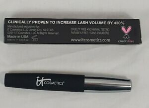 IT-Cosmetics-Hello-Lashes-5-IN-1-Clinically-Proven-Mascara